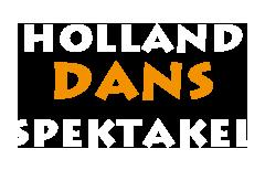 Holland Dans Spektakel